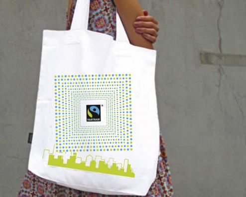 Fairtrade city