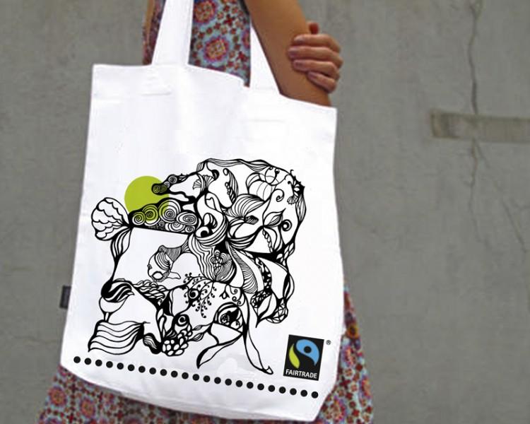 Fairtrade flow