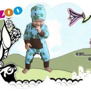"""Zizoo-""""Mick och gubbstenarna"""""""