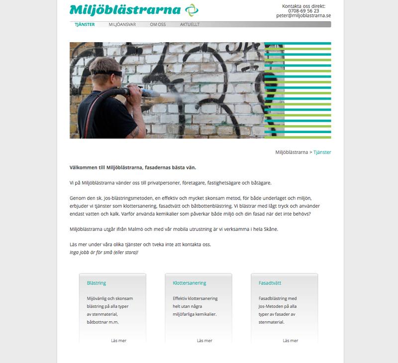 startsida_miljoblastrarna