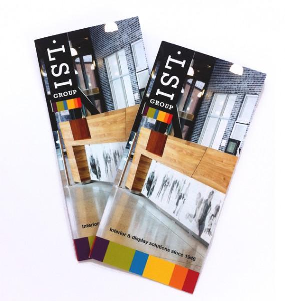LSI folder